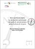 Ricerca autofinanziata AgeNaS. La valutazione partecipata del grado di umanizzazione delle strutture di ricovero. Risultati regionali e aziendali, Regione Emilia-Romagna