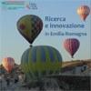 Ricerca e innovazione in Emilia-Romagna