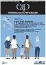 Salute degli immigrati e disuguaglianze socioeconomiche nella popolazione residente in Italia valutate attraverso la rete degli Studi Longitudinali Metropolitani
