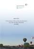 2007-2013. Il Programma di ricerca Regione-Università della Regione Emilia-Romagna in sintesi