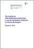 Sorveglianza dell'antibioticoresistenza e uso di antibiotici sistemici in Emilia-Romagna. Rapporto 2013