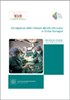 Sorveglianza delle infezioni del sito chirurgico in Emilia-Romagna. Interventi non ortopedici dal 1/1/2007 al 31/12/2014