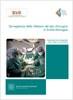 Sorveglianza delle infezioni del sito chirurgico in Emilia-Romagna. Interventi non ortopedici dal 1/1/2007 al 31/12/2015