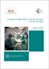 Sorveglianza delle infezioni del sito chirurgico in Emilia-Romagna. Interventi ortopedici dal 1/1/2007 al 31/12/2013