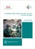 Sorveglianza delle infezioni del sito chirurgico in Emilia-Romagna. Interventi ortopedici dal 1/1/2007 al 31/12/2014