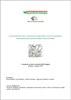 Gli strumenti di ascolto e partecipazione degli utenti nei servizi residenziali e semiresidenziali per persone anziane e persone disabili. Commento ai dati conclusivi dell'indagine (Bologna, maggio 2015)