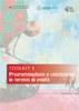 Toolkit 3. Programmazione e valutazione in termini di equita'