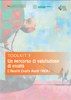 Toolkit 5. Un percorso di valutazione di equita'. L'Health Equity Audit (HEA)