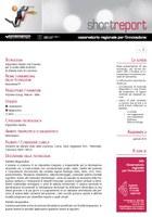 Short report n. 3 - Dispositivo medico non invasivo per lo studio delle sindromi di alterato stato di coscienza