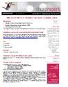 Short report n. 6 - Dispositivi medici innovativi nella gestione del diabete