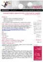Short report n. 7 - Dispositivi medici innovativi per la gestione del diabete