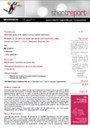 Short report n. 8 - Implantable device for the treatment of drug-resistant hypertension