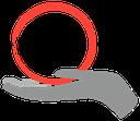 logo progetto formazione CP