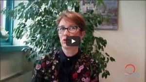 Video-intervento Cristina