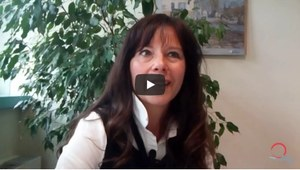 Video-intervento Diletta