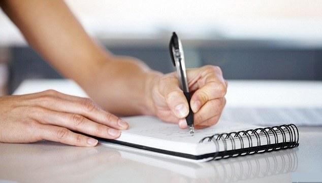 PSSR bkg documento di consultazione